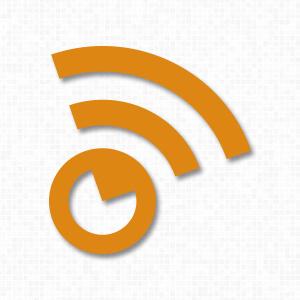 agence de com digitale